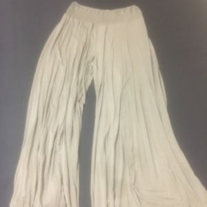 Earthbound pants